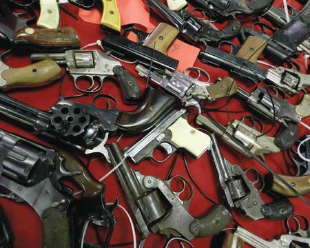 Top_story_6441df1bac6fb49fca07_guns-1