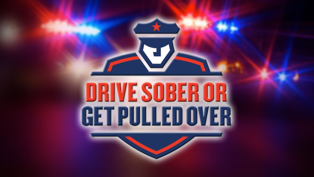 Top_story_6447b9b4bf1ff0c311e5_driver_sober_or_get_pulled_over_