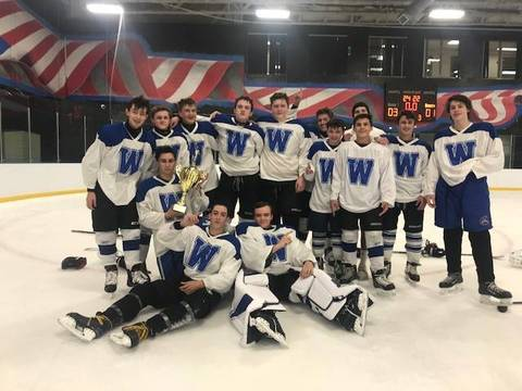 Top_story_64d0d0d1962919ab76a4_westfield_hs_boys_ice_hockey_white_team_-_woodbridge_2018_champion
