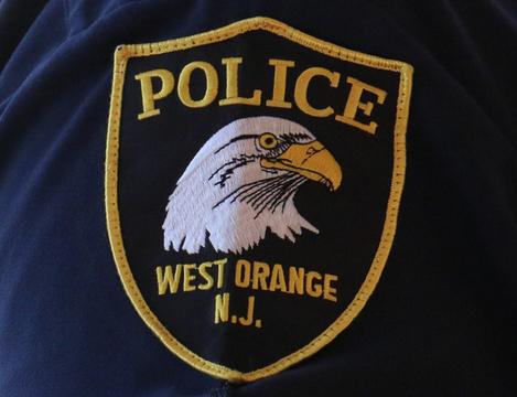 Top story 64e1827dd6cd36921a84 west orange police