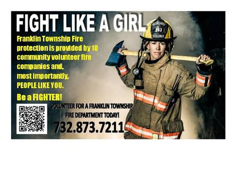 Top_story_6610d514bd39eb9764d1_fightlikeagirlfirefighterad