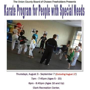 Top_story_662558cd865335004cae_4aa3826c3f605cf8072e_karate_for_special_needs