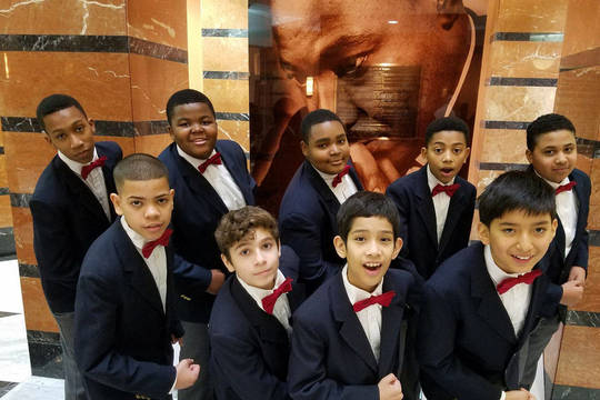Top_story_662f179abe49bafbe94f_newark-boys-choir