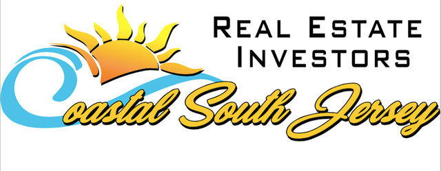 Top_story_66b34537f4e13713ed94_coastal_south_jersey_real_estate_investment_group