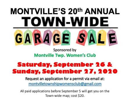 Top story 6767a98434542a2b0ab8 2020 townwide garage sale ad
