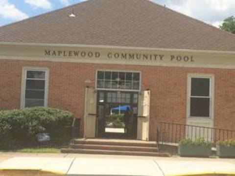 Top_story_6791460ac417725b06ca_maplewood_pool