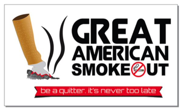 Top_story_67c9d15e4a881670cc41_great_american_smokeout