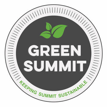 Top_story_67d6254c764b6522813f_9e642ac884ce67a859f6_green_summit-logo