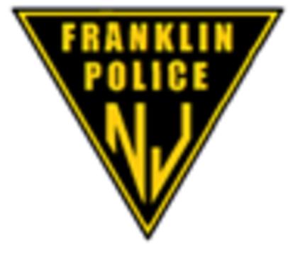 Top_story_681259f3490e9e808f7d_frankin_police