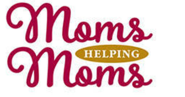 Top_story_68bdad9737f93e8a54b3_moms_helping_moms_logo