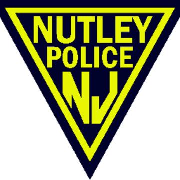 Top_story_68e417e311e8ecd2e948_nutley_police
