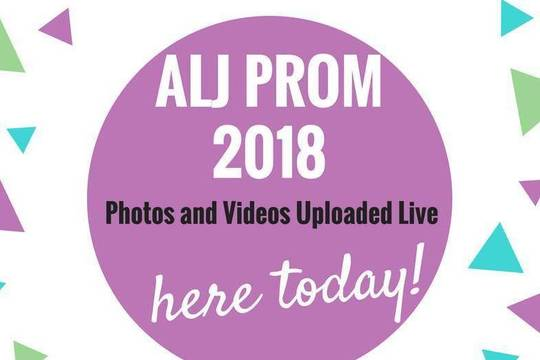 Top_story_68e4e80001cfc23e1a2a_1c6b550bd5ad8a7952c8_alj_prom_18