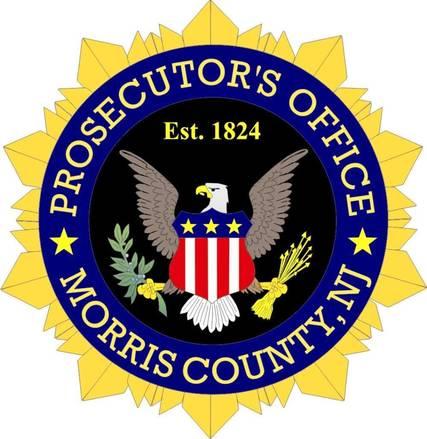 Top story 68eb83c86f103f230972 morris county prosecutors office