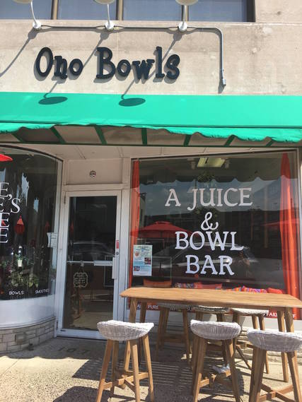 Top_story_6927284544947987ffa4_kw_wf_ono_bowls_on_quimby_st__westfield__nj