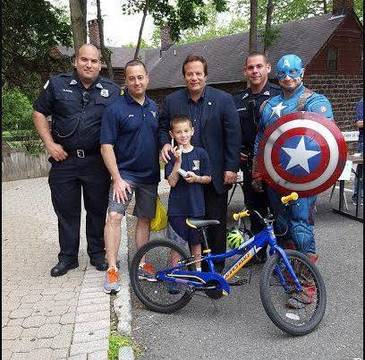 Top_story_694b944761a068a71d89_nutley_pd_bike_rodeo_2017