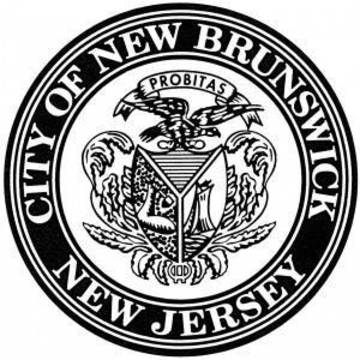 Top_story_6967f8aefdc909ef1285_city_seal_black-300x300
