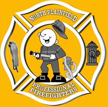 Top_story_6a076f3e27ca7b5ebb45_np_firefighters