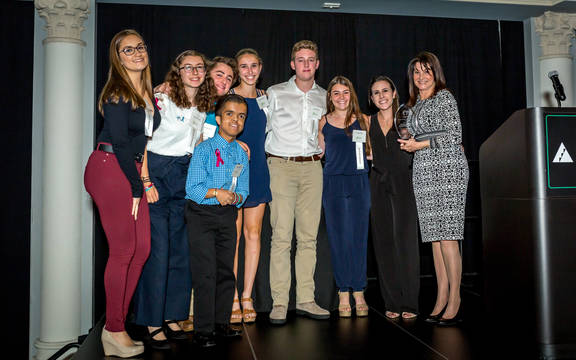 Top_story_6a70ea70ce0b4f0d5b28_104_youth_impact_awards_2018