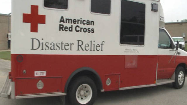 Top_story_6ab74c037da8971a410a_red-cross-disaster-relief