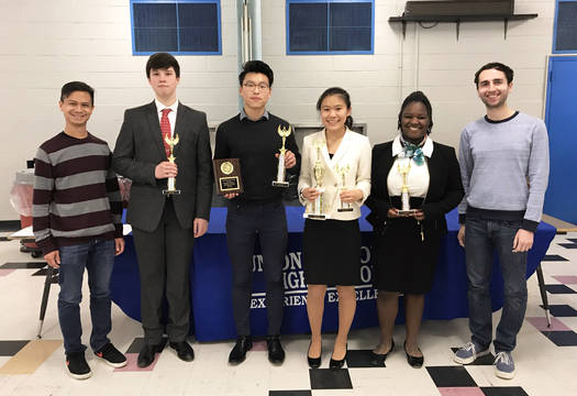 Top_story_6b63126d9deed2933800_forensics_national_qualifiers
