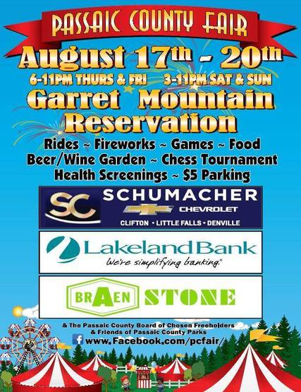 Top_story_6c8125bac9b95291a3c0_2017_county_fair_flyer