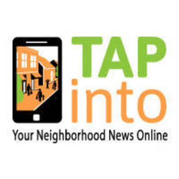 Top_story_6c84312928b4b2b22edf_tap_into_square_logo