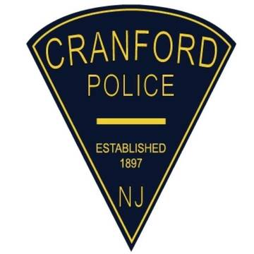 Cranford project home garage sale