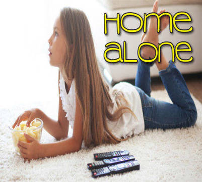 Top_story_6da25bbf5e2bdc6c43ab_home_alone
