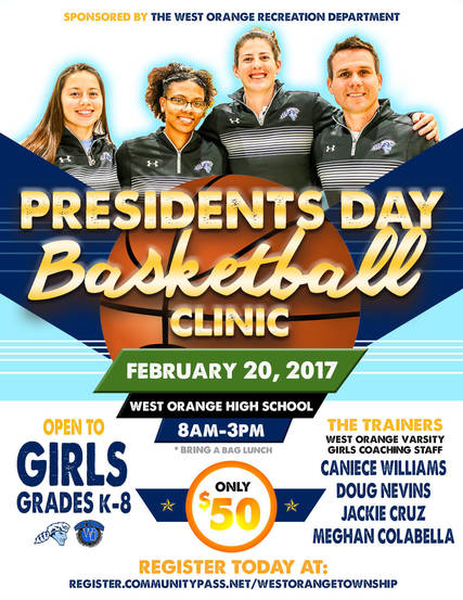 Top_story_6da63ef5015ab3fc513e_2017-presidents-day-bball-clinic-color