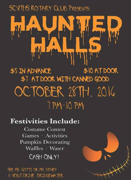 Top_story_6dac0be5c97081d33d25_haunted_halls_poster