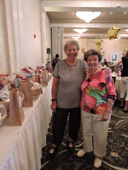 Top_story_6de757537a092ad86f4b_volunteer_luncheon_7.17.18_003