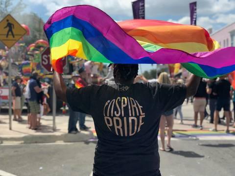 Top_story_6e454d74803b979e9020_inspire_pride_2