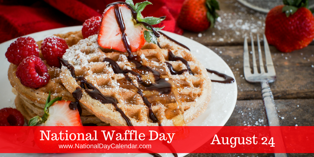 Top_story_6e9fad2e7818766d63d2_national-waffle-day
