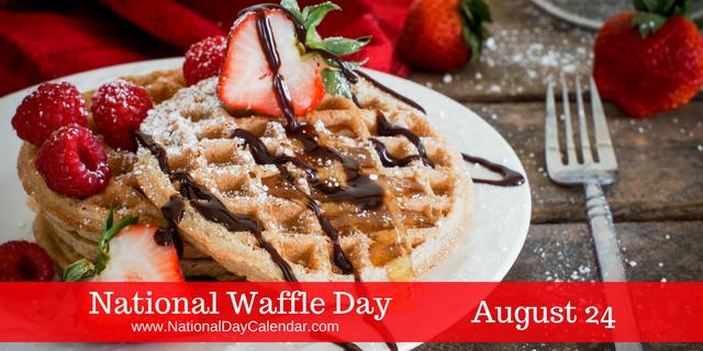 Top_story_6e9fad2e7818766d63d2_national-waffle-day