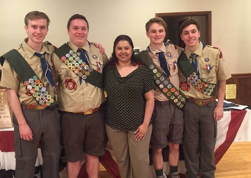 Top_story_6ec91ce90de75c2b3f20_634ff54149b083231380_eagle_scouts_troop_77