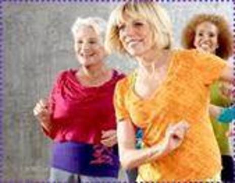Top_story_6fb8562174fdbe826c84_zumba_gold