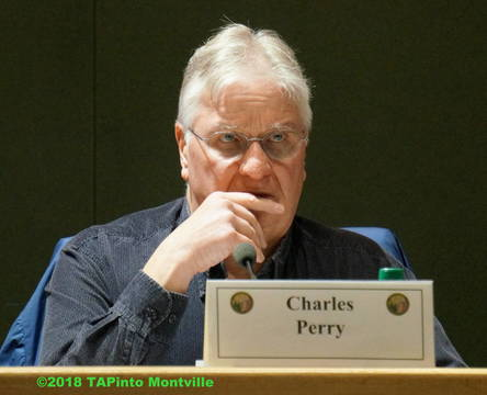 Top_story_70c1988e2f0f01846c13_a_montville_township_health_board_chairman_charles_j._perry__2018_tapinto_montville