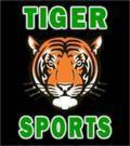 Top_story_70caffdebef47b5b754b_thumb_69e68b681c31ee0d0886_tiger_sports_logo