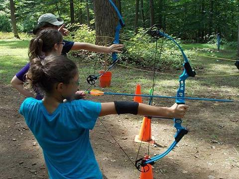 Top_story_70d459891b29a3f8d0f2_140_archery_small_