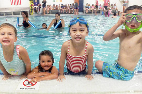 Top_story_70e7e9dae8125ed5b41d_6d96992080201c4358bc_d6ef48482934bfaae699_swim_lessons