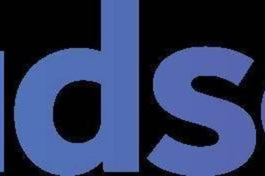 Top_story_70eccbd4c8efdd406a01_013daf8eb5c9c18a4ad5_hudson-logo-on-transparent-bg