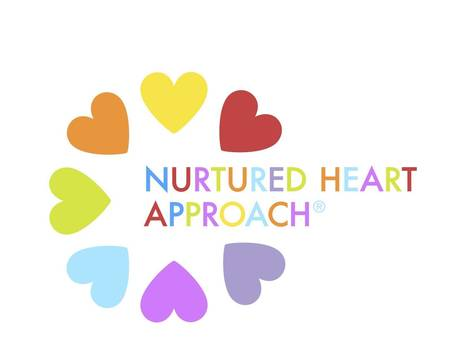 Top_story_70efa1ee5d7176b8080b_nurtured_heart_approach_logo