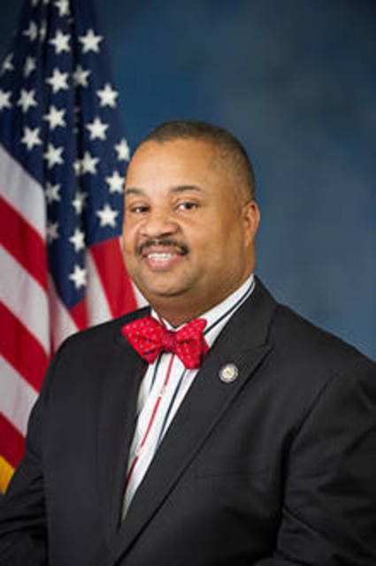 Top_story_715a50cafd76ea6519ac_us_congressman_donald_payne__jr