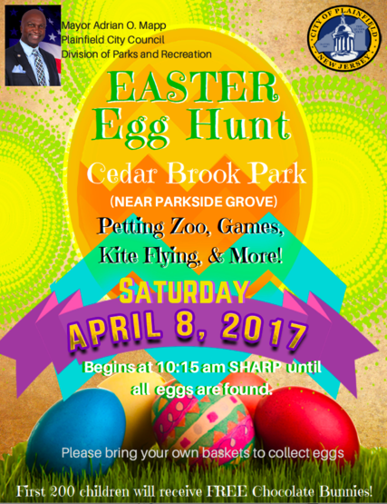 Top_story_71c50b3a1004ef2a4678_easter_egg_hunt
