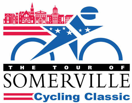 Top_story_722f5feff0827d0e47dc_tourofsomervillecyclingclassiclogo