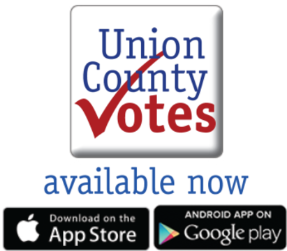 Top_story_72763f9839a0fd99b599_union_county_votes_app