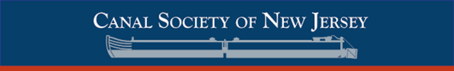 Top_story_729dc3a814ab505611ba_logo_canal_society_of_nj_logo