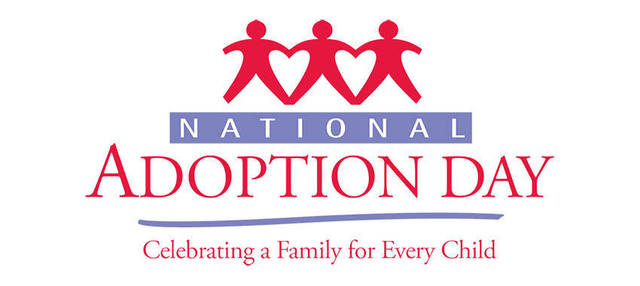 Top_story_72e2f521d949dab162d4_national-adoption-day