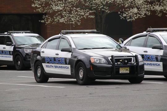 Top story 72f9035432e3e04e5e6f sb police car