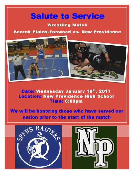 Top_story_734856ae3ea668ca14be_salute_to_service_wrestling_match__2017